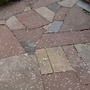 """patio 2"" (<a href='/inquire.php?gallery=wallrock&file=patio.jpg&caption=patio 2'>Inquire about this piece</a>)<br />info: flagstone mosaic<br />price: negotiable"